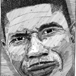MEDGAR WILEY EVERS: morto di razza