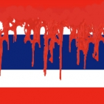 Thailandia: il sangue invisibile della guerriglia