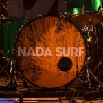 Nada Surf: Da New York a Mezzago, arriva il nuovo rock dopo 7 anni.