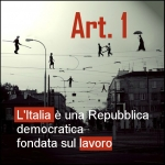 Art.1: Schiavi invisibili