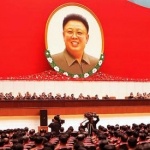 Corea del Nord: Lacrime per Kim Jong Il e per Kim Jong-un