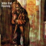Bonus Track &#8211; Jethro Tull &#8211; Aqualung 1971
