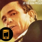 25 minutes to go &#8211; countdown di un condannato. J. Cash.
