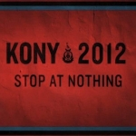 Kony 2012: l&#8217;altra faccia della medaglia