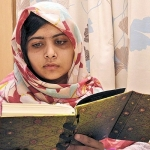 Pakistan, il coraggio di Malala Yousufzai
