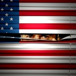 """Patriot Act"": gli Stati Uniti difendono privacy e libertà?"