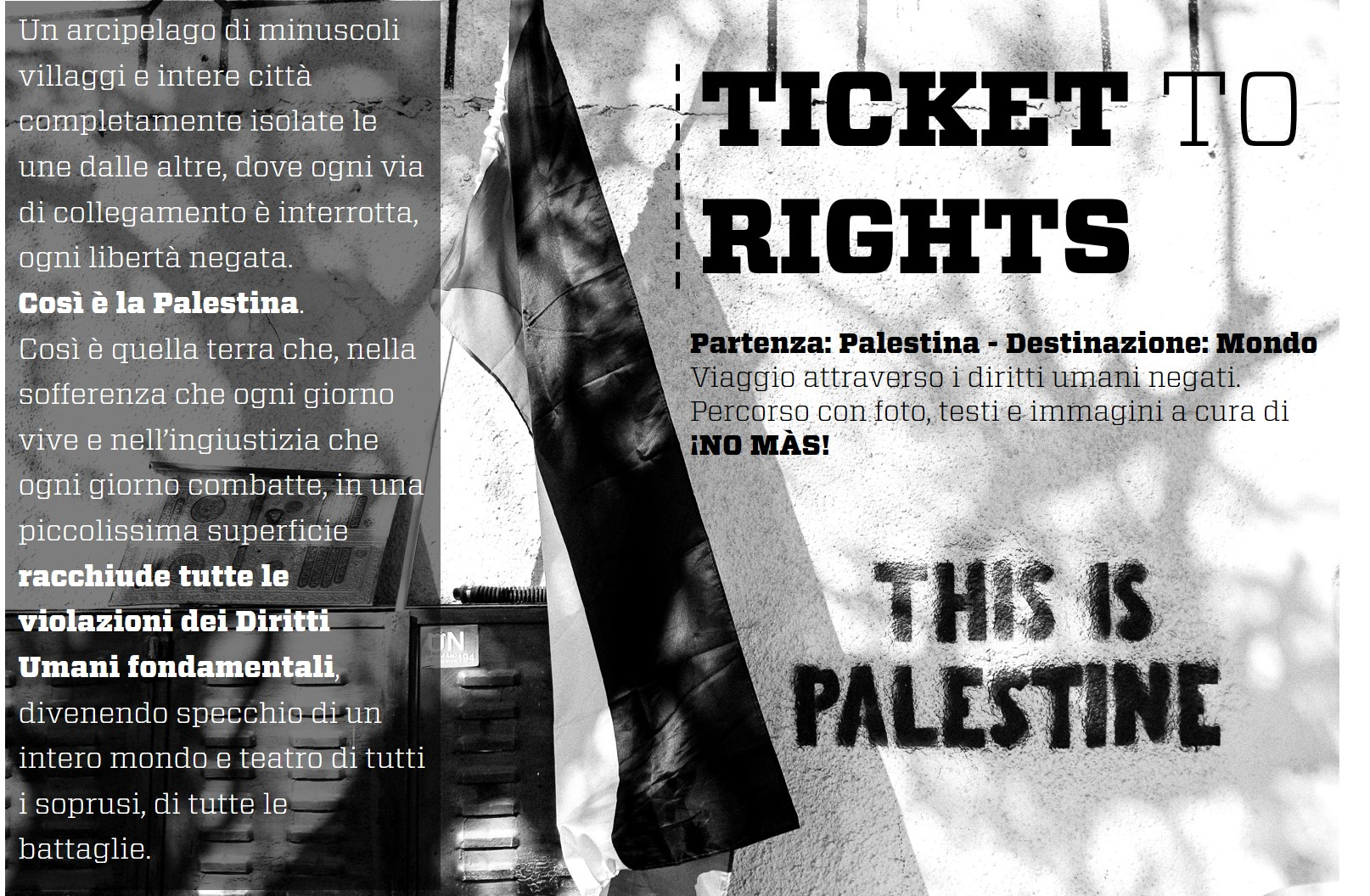 ticket_to_rights_foto_palestina